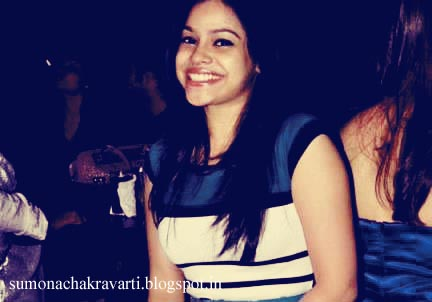 kapil sharma wife, sumona