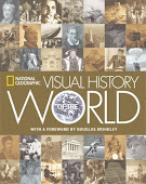 Visual History World