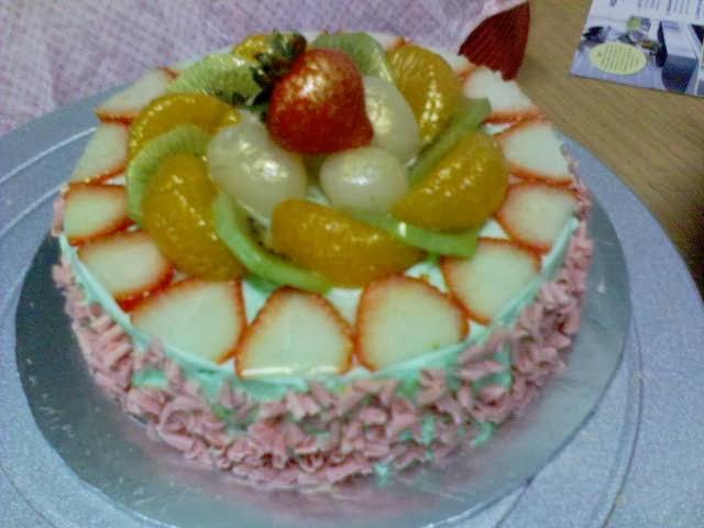 Desserts World Inc World Class Desserts Cakes