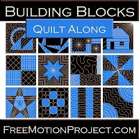 http://www.freemotionquilting.blogspot.co.at/2014/01/introduction-new-building-blocks-quilt.html