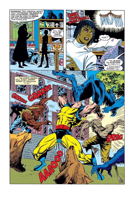 Captain America (1968) Issue #403 #352 - English 13