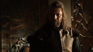 Game Of Thrones – Capitulo 04 – Temporada 1 – Español Latino