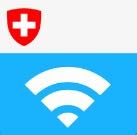 App Alertswiss