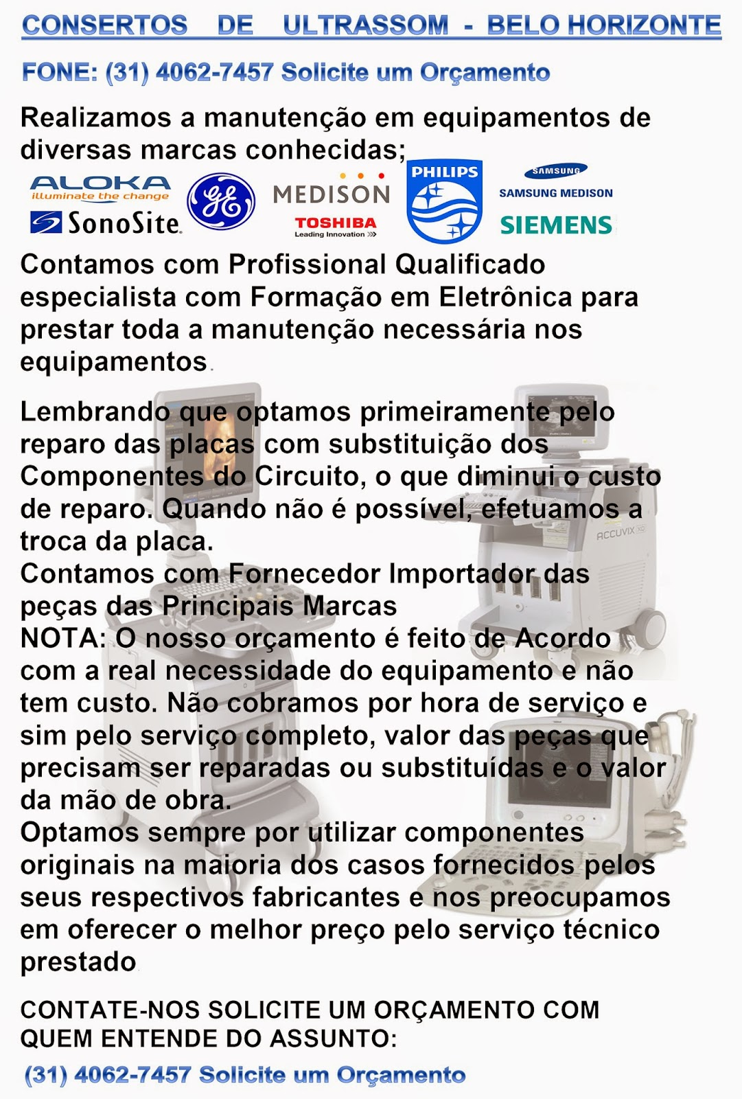 http://www.assistenciaultrassom.com.br