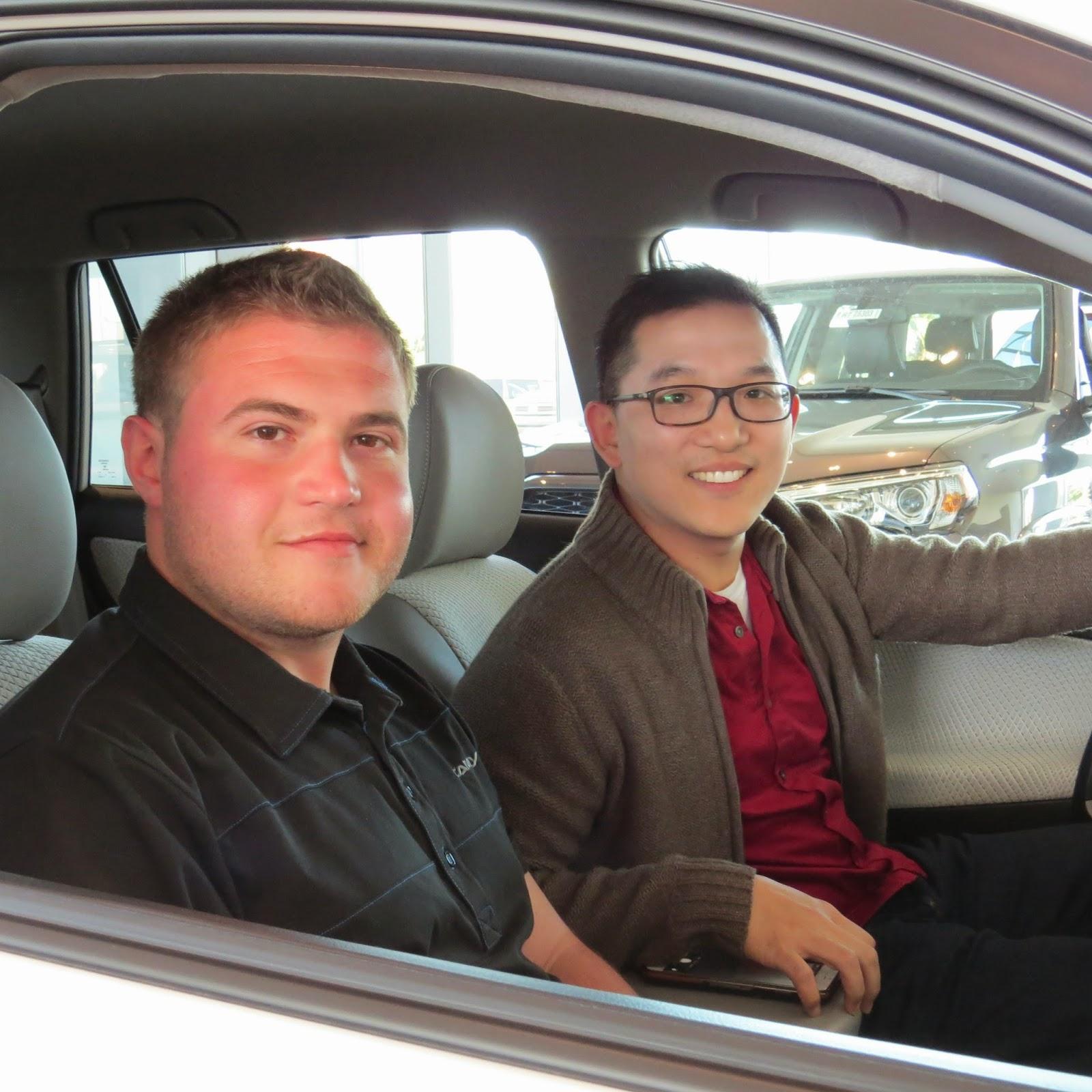 Hanlees Davis Toyota >> Hanlees Auto Group | Autos Post