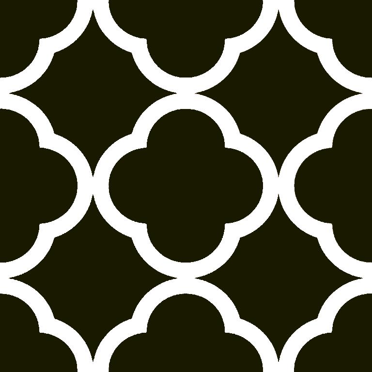 Wall Stencil Pattern Download : V?mo l? em casa decorando as paredes