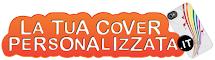 La Tua Cover Personalizzata..