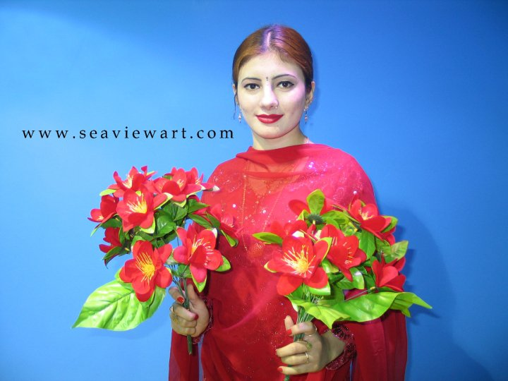 Nazia Iqbal Images Pashto http://allbollywoodimages.blogspot.com/2011/06/nazia-iqbal-is-popular-pakistani-pashto.html