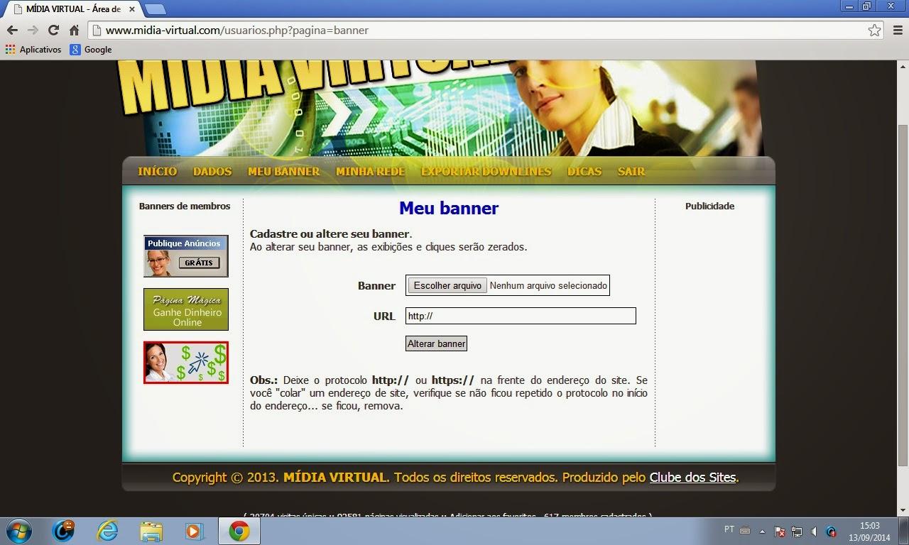 http://www.midia-virtual.com/?id=37