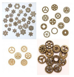 http://creativeembellishments.com/chipboard
