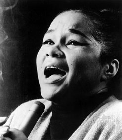 Etta James Free Downloads,Etta James Free Music,Etta James Ailing,Etta James Music Videos