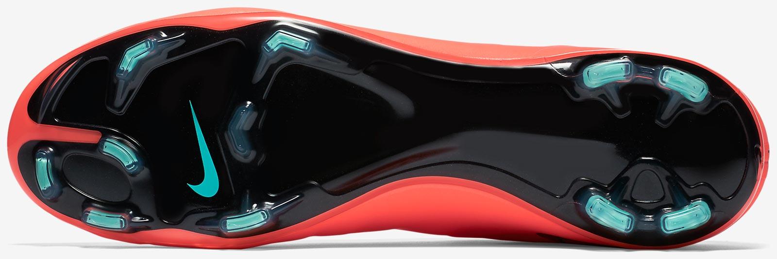 Nike Vapor 2016