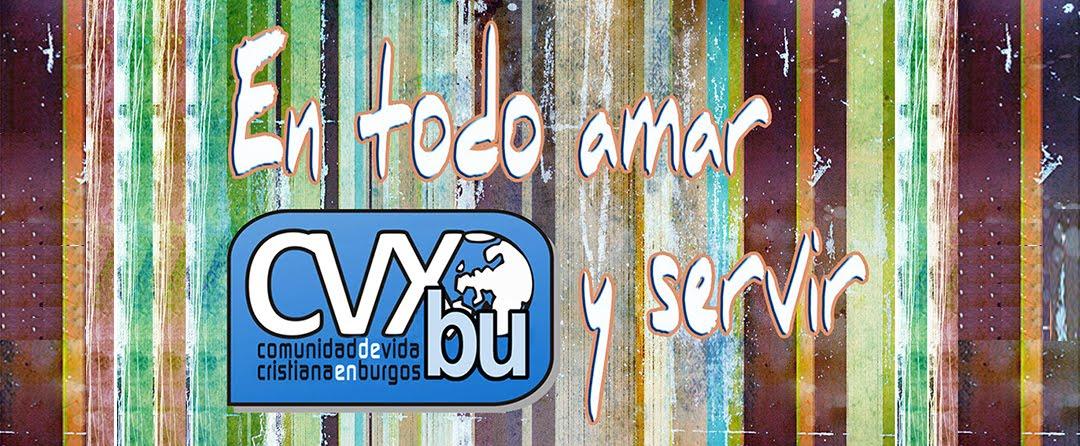 CVX BURGOS