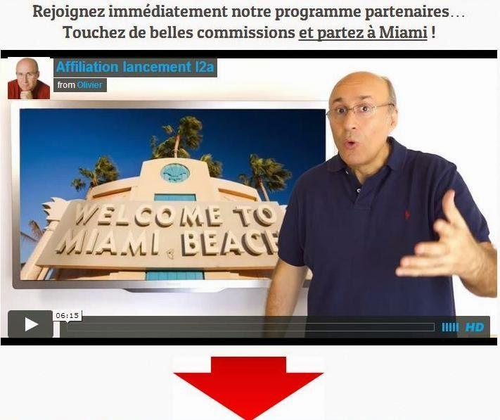 programme d'affiliation, affiliation sur internet, réussi avec l'affilaiton, gagner 100 euros sur internet,