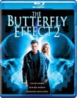 Download Film The Butterfly Effect 2 (2006) BluRay Subtitle Indonesia