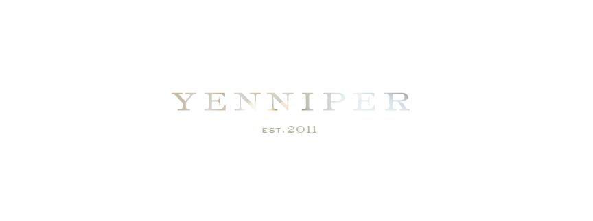 yenniper