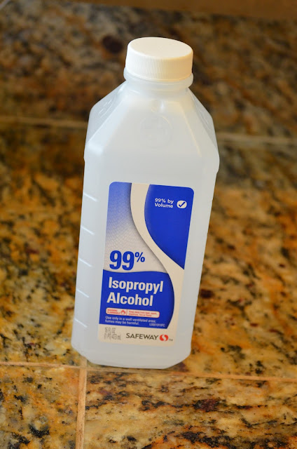 Ink-Or-Sharpie-Removal-Isopropyl-Alchol.jpg
