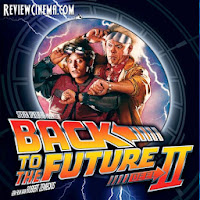 "<img src=""Back to the Future 2.jpg"" alt=""Back to the Future 2 Cover"">"