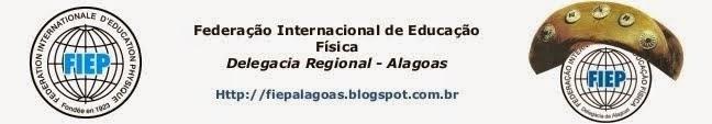FIEP ALAGOAS