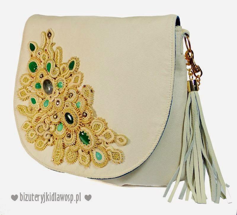 http://aukcje.wosp.org.pl/mystic-emerald-unikalna-torebka-sutasz-bizuteryjki-i1232576