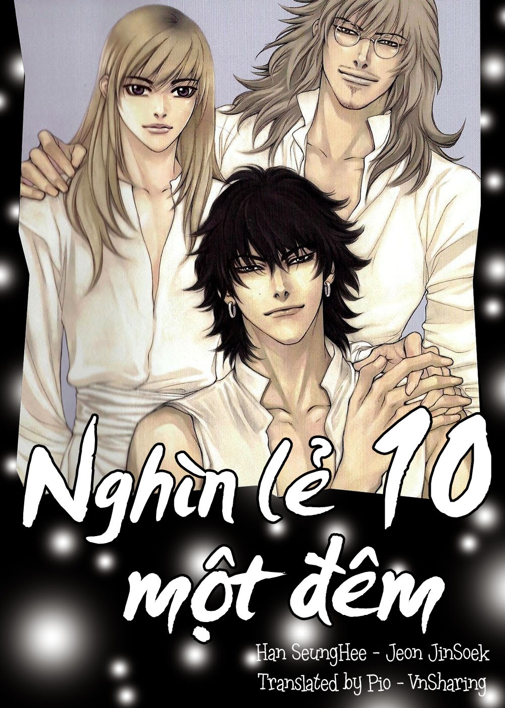 1001 Nights  Chap 063 - Truyenmoi.xyz