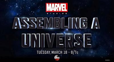 http://2.bp.blogspot.com/-LBbCkWMMNrg/UxAep_7B7yI/AAAAAAAAH7Q/nbiFWoA6DLE/s1600/Marvel+Studios+Assembling+a+Universe+on+ABC.jpg