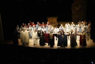 Nabucco - 09