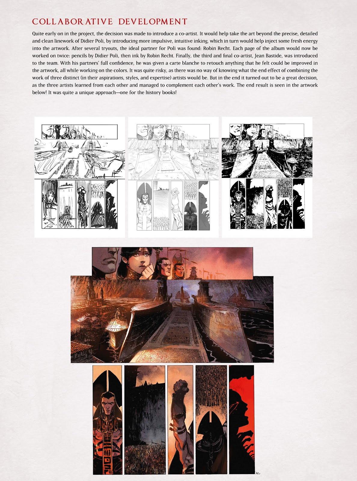 Elric (2014) TPB 1 #1 - English 61