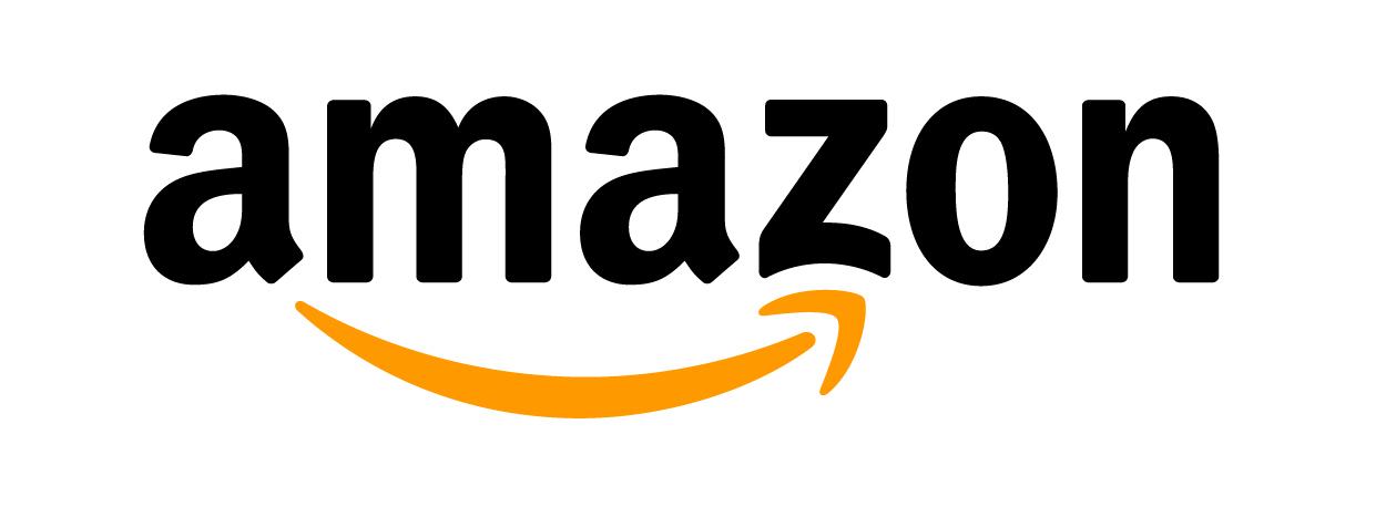 Câu chuyện của Amazon.com - website bán hàng ảo hàng đầu