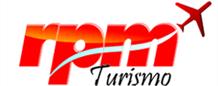 RPM Turismo