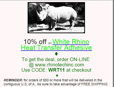 http://rhinotechinc.com/screen-printing-adhesives/powder