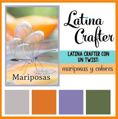 http://latinacrafter.blogspot.com/2015/09/sketch-twist-de-setiembre.html