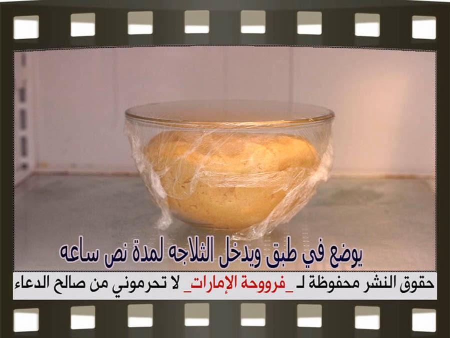 http://2.bp.blogspot.com/-LBfeuri_P1w/VaO-ktJ678I/AAAAAAAAS4M/mrM_s4Kt1Fc/s1600/11.jpg