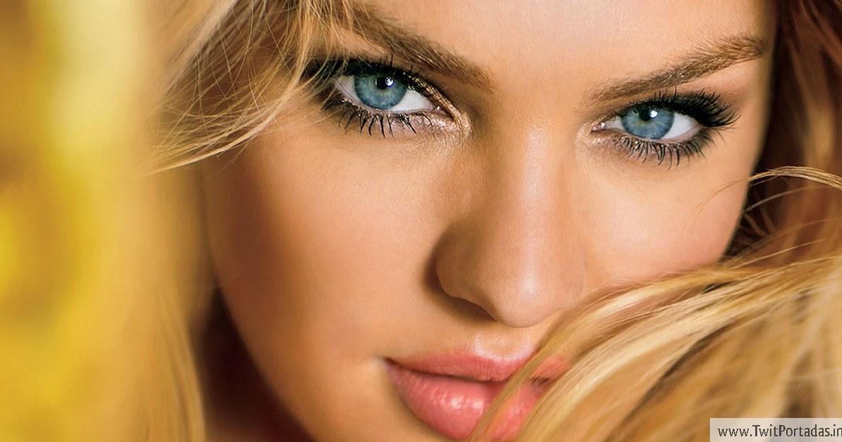 Mujeres hermosas guapas bellas lindas atractivas preciosas for Fotos de chicas guapisimas