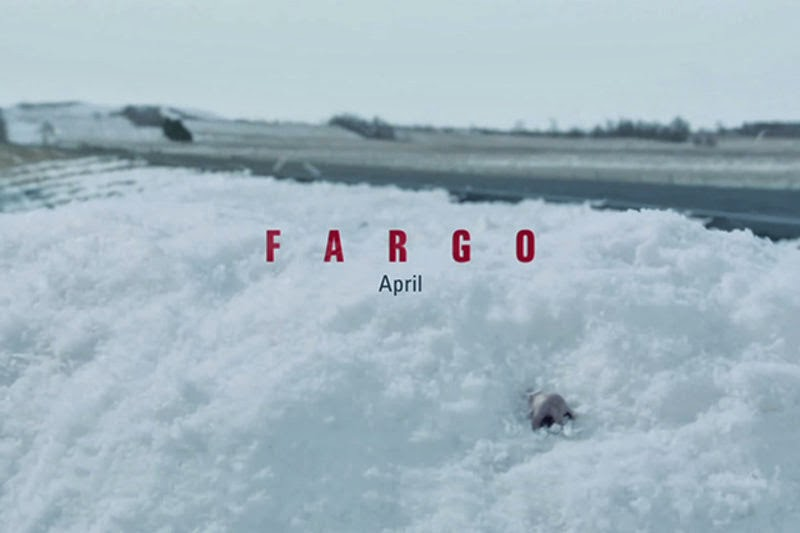 fargo-serie-tv-trailer-fx