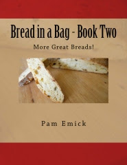 Bread in a Bag Book Two