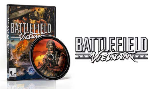 Battlefield Vietnam Download for PC