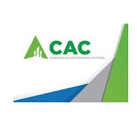 Consorcio Azucarero Central (CAC)