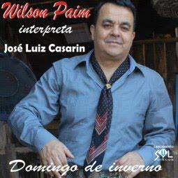 Wilson paim canta lupi download