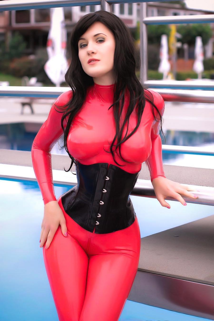 sexy+tight+corset+(61).jpg