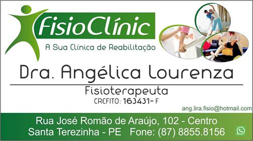 FisioClínic