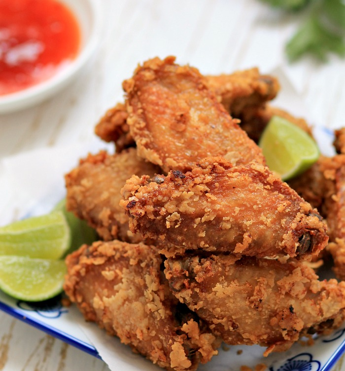 Thai-fried-chicken-wings_3387.jpg