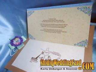 http://www.shidiqweddingcard.com/2015/11/samara-708.html