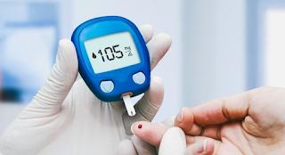 Vantagens da Alimentação Equilibrada para a Diabetes