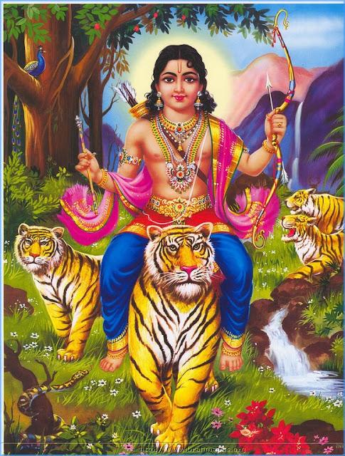 Neeye Nirantharam Mp3 Download