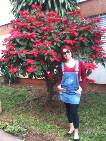 24/06/2012  - 3 anos e 4 meses de operada