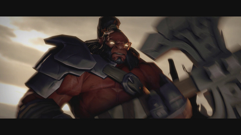 dota 2 trailer images neutral creeps dota 2 news from around
