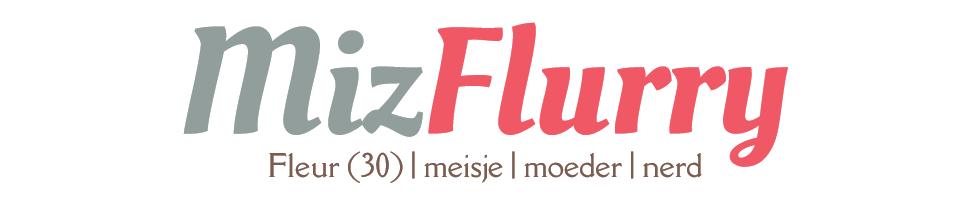 MizFlurry