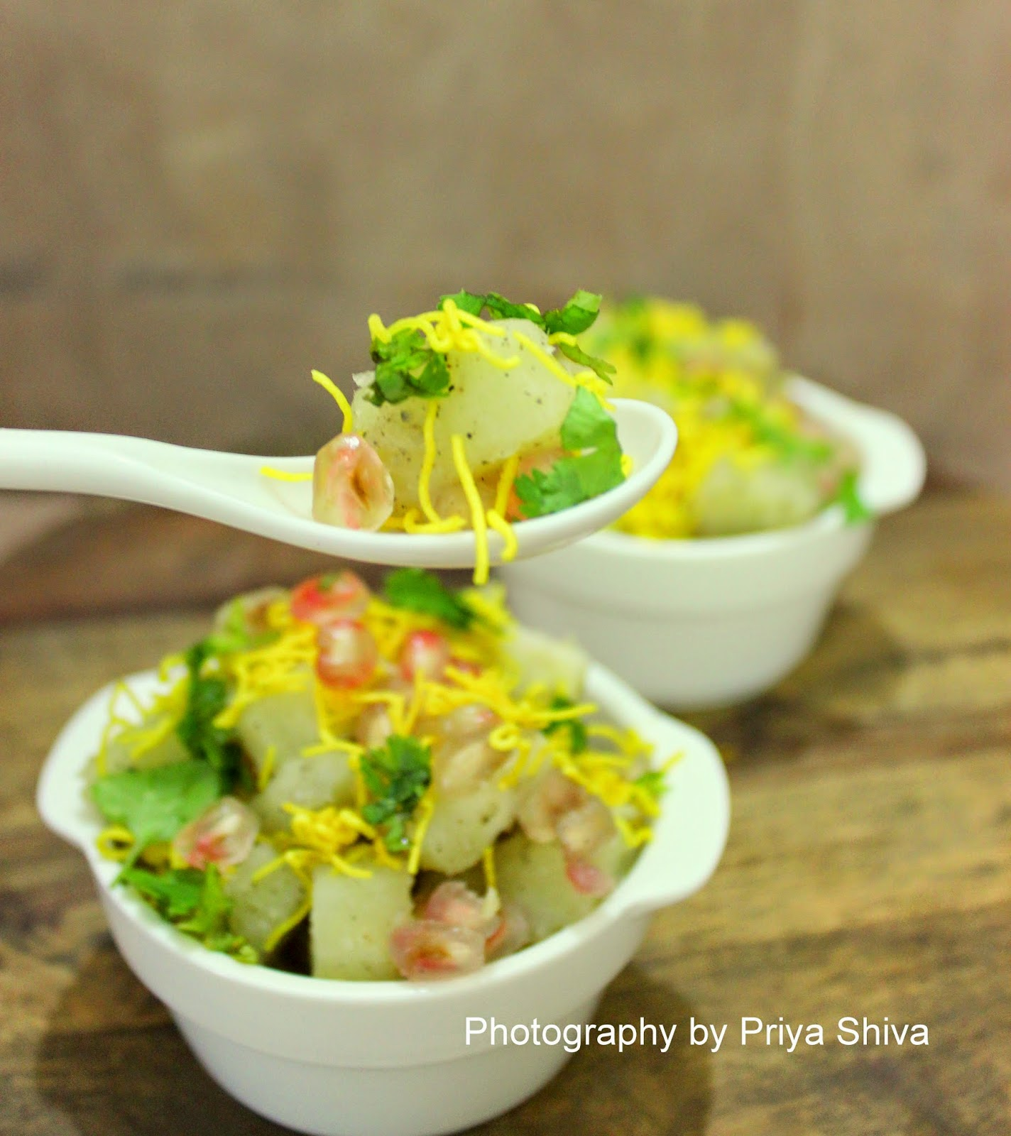 recipe, appetizer, snack, starter, street food