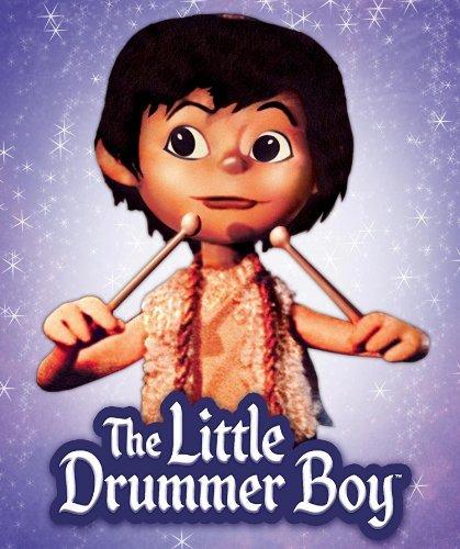 Little Drummer Boy Joan Jett